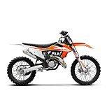 2020 KTM 150SX for sale 200869937