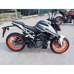 2020 KTM 200 for sale 200963327