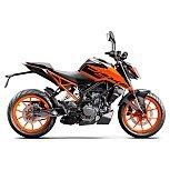 2020 KTM 200 for sale 200985822