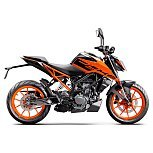 2020 KTM 200 for sale 200993627