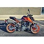 2020 KTM 200 for sale 201005288
