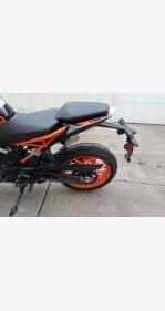 2020 KTM 200 for sale 201016873