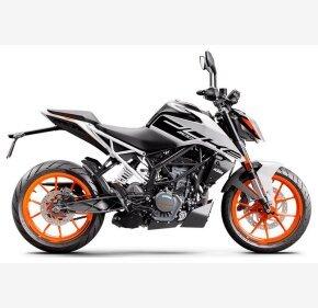 2020 KTM 200 for sale 201059952