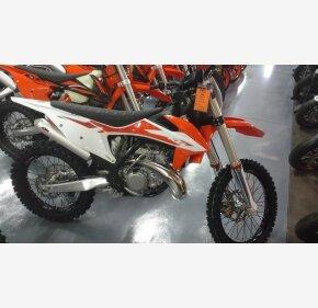 2020 KTM 250SX-F for sale 200886635