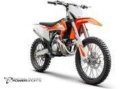 2020 KTM 250SX for sale 200739478