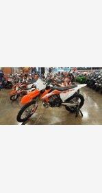 2020 KTM 250SX for sale 200760789