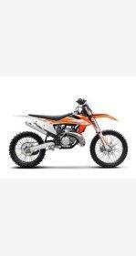 2020 KTM 250SX for sale 200763169