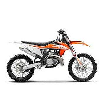 2020 KTM 250SX for sale 200766377