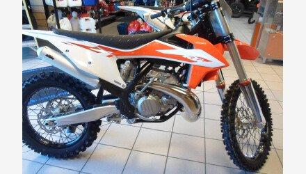 2020 KTM 250SX for sale 200775855