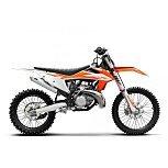 2020 KTM 250SX for sale 200857535