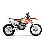 2020 KTM 250XC-F for sale 200869942