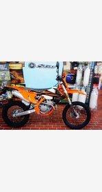 2020 KTM 250XC-W for sale 200806699