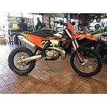 2020 KTM 250XC-W for sale 201065014