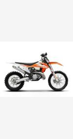 2020 KTM 250XC for sale 200795858
