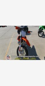 2020 KTM 250XC for sale 200796410