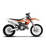 2020 KTM 250XC for sale 200799317