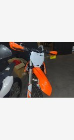 2020 KTM 250XC for sale 200849985