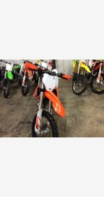 2020 KTM 250XC for sale 200850256
