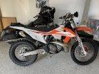 2020 KTM 250XC for sale 201058574