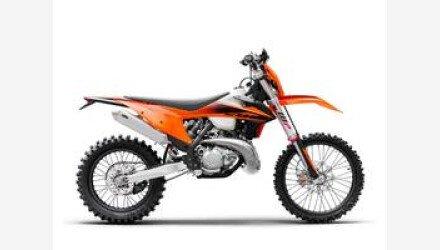 2020 KTM 300XC-W for sale 200797115