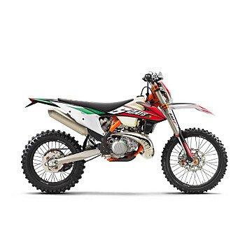2020 KTM 300XC-W for sale 200843391