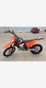 2020 KTM 300XC-W TPI for sale 200849712