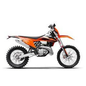 2020 KTM 300XC-W for sale 200850546