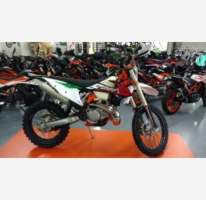 2020 KTM 300XC-W for sale 200886707