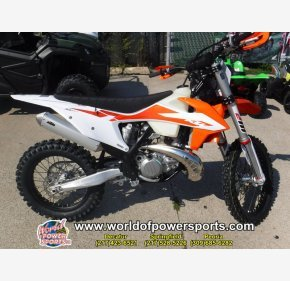 2020 KTM 300XC for sale 200796419