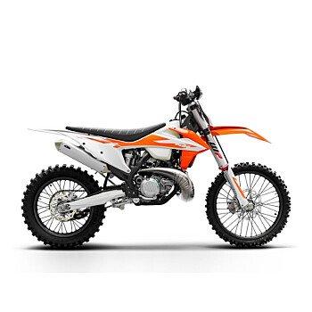 2020 KTM 300XC for sale 200799320