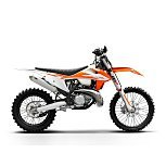 2020 KTM 300XC for sale 200799321
