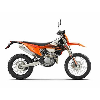 2020 KTM 350EXC-F for sale 200799351
