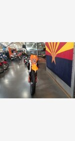 2020 KTM 350EXC-F for sale 200810626