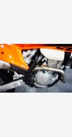 2020 KTM 350EXC-F for sale 200843474