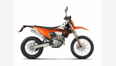 2020 KTM 350EXC-F for sale 200994645