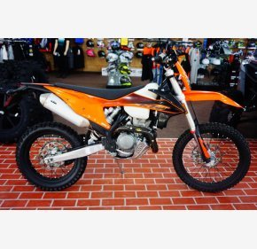 2020 KTM 350EXC-F for sale 201035942