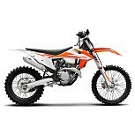 2020 KTM 350XC-F for sale 200993613