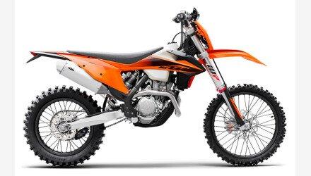 2020 KTM 350XCF-W for sale 200939895