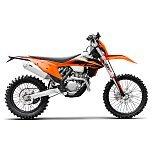 2020 KTM 350XCF-W for sale 200993621