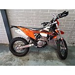 2020 KTM 350XCF-W for sale 201004194