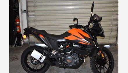 2020 KTM 390 for sale 200952435