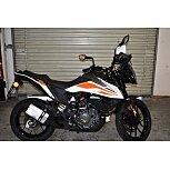 2020 KTM 390 for sale 200952436