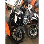 2020 KTM 390 for sale 200985823