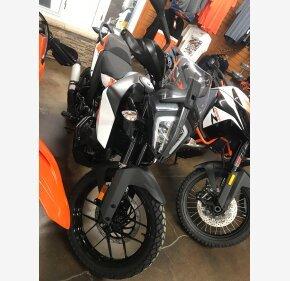 2020 KTM 390 for sale 200993639