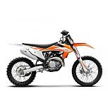 2020 KTM 450SX-F for sale 200825853