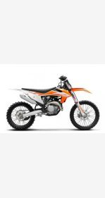 2020 KTM 450SX-F for sale 200886650