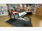 2020 KTM 450SX-F for sale 201048999
