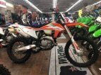 2020 KTM 450XC-F for sale 201065012