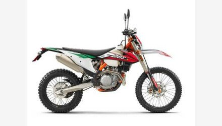 2020 KTM 500EXC-F for sale 200805408