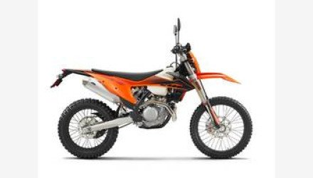 2020 KTM 500EXC-F for sale 200810436